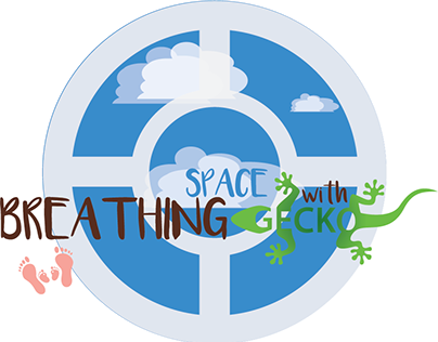 Breathing Space Flyers