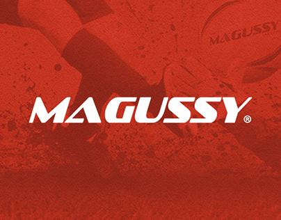 Magussy Sports