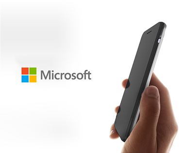 Microsoft Lumia One