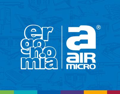 Air Micro