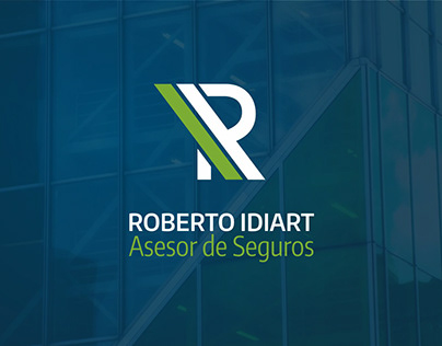 ROBERTO IDIART