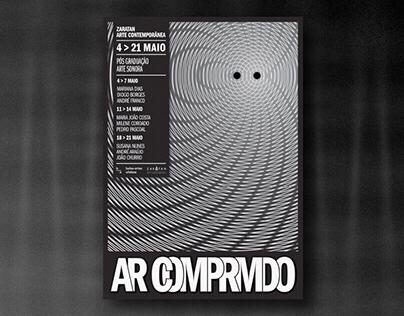 AR-COMPRIMIDO