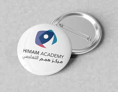 Himam Academy