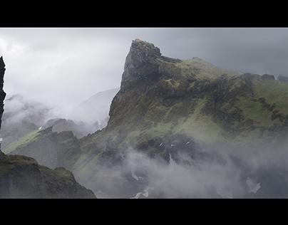 2015 Hi Iceland