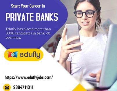 private banks