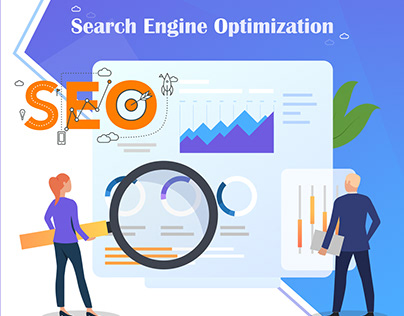 Best SEO Service for traffic to your website in Kerala