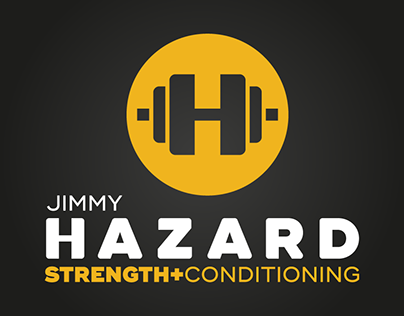 Hazard Strength & Conditioning