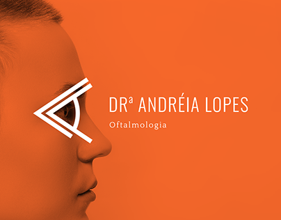Drª Andréia Lopes :: Oftalmologia