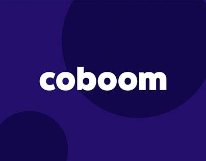 Coboom - Révolution d'affaires