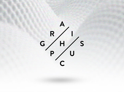 Graphicus magazine