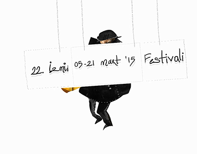 22nd İzmir European Jazz Festival