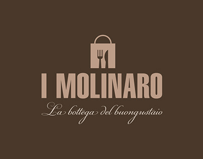 I Molinaro