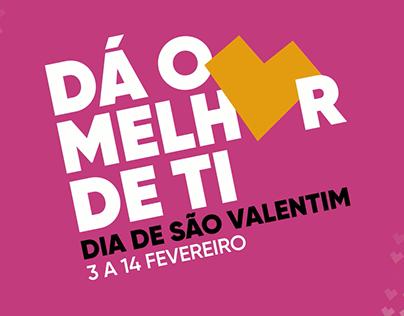 FNAC - Valentine's Day 2020