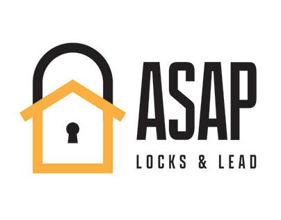 ASAP Brand Identity