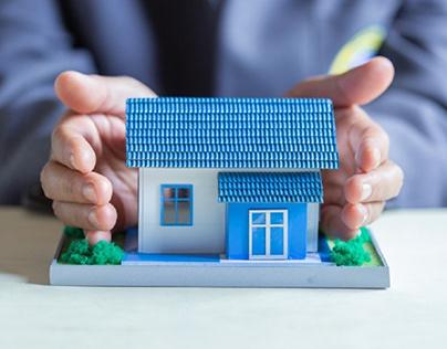 REO Properties - Caveats and Benefits