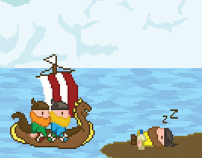 Skål (mobile game)