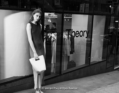 Theory SS20 Editorial
