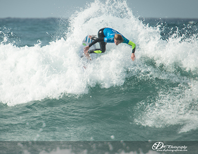 JBay Open Matt Wilkonson by DHPhotography