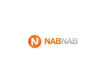 NabNab