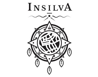 Insilva - Alternate Reality Game