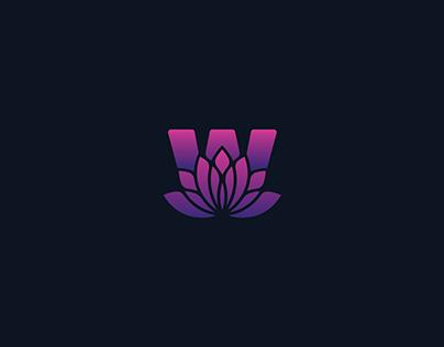 Lotus Why - Full Branding