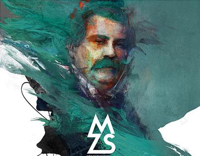 MZS (2014)