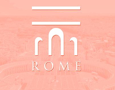 Rome Identity