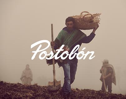 Postobón - Our Commitment