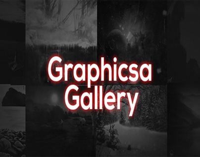 Graphicsa Gallery