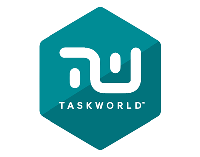 Taskworld Infographics