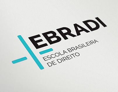 EBRADI - Escola Brasileira de Direito
