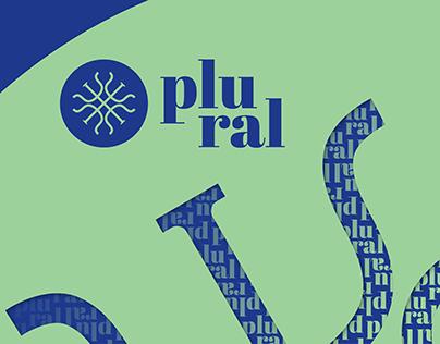 Plural - Revista de Psicologia
