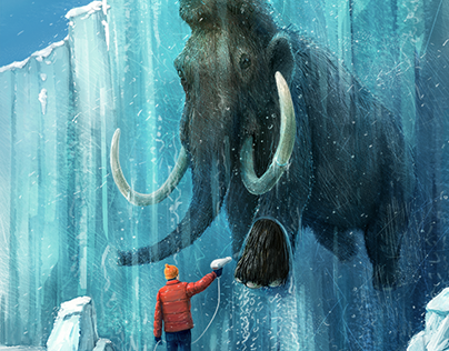 Best of the best illustration 2014-2015