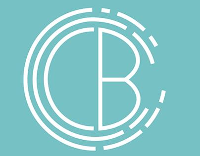 Crystal Black Branding