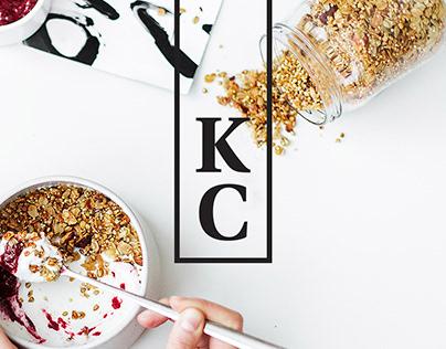 Kitchen Confidential - Beirut