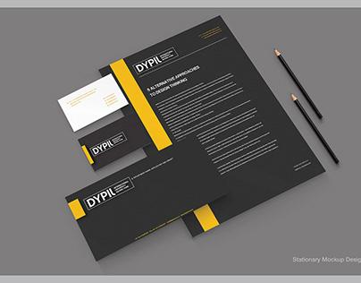 Branding DYPIU