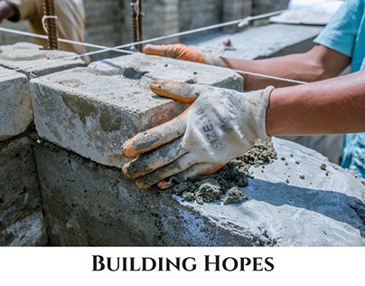 Building Hopes