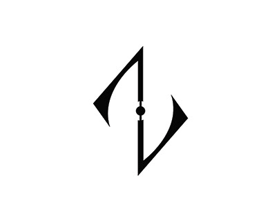 ZARTE Logo Branding