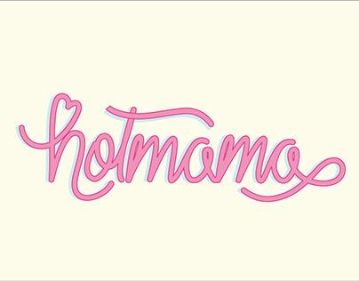 Book HotmamaSwimwear