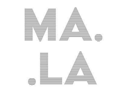 MA.LA
