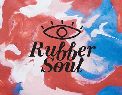 Rubber Soul - ID