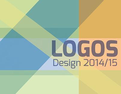 LOGOS 2014/15
