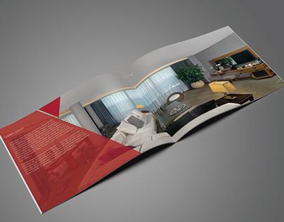 Ilıca Hotel Katalog