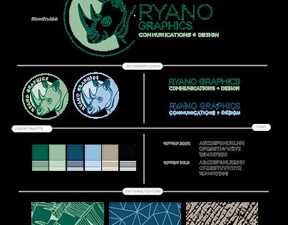 Ryano Graphics