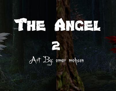 The Angel 2