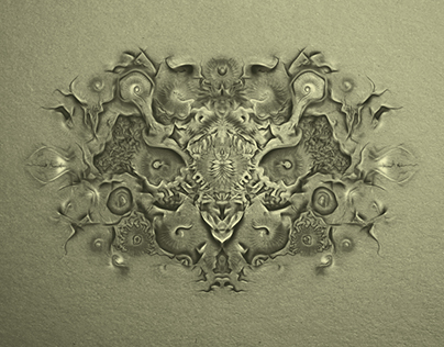 Ambiguous design