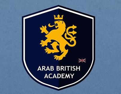 ARAB BRITISH ACADEMY
