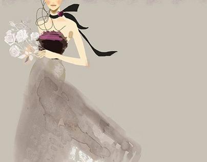 black&lace