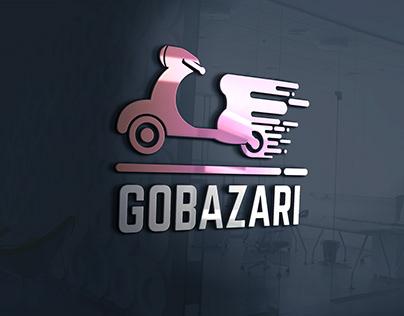 Go Bazari a Super Market