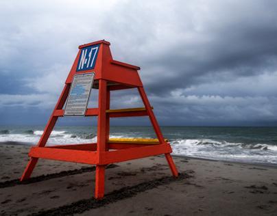 Myrtle Beach 2019